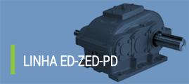 zara-tit-linha-ed-zed-pd
