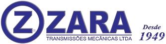 Zara Redutores