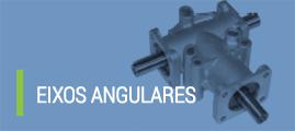 siti-eixos-angulares
