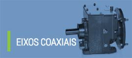 siti-eixos-coaxiais