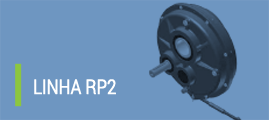 siti-linha-rp2